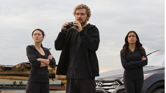 ES TV Guide Q1 2017 - Iron Fist 2