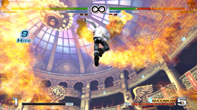Archivo:King of fighters 1.jpg