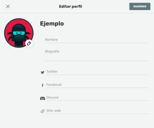 Editar perfil.png