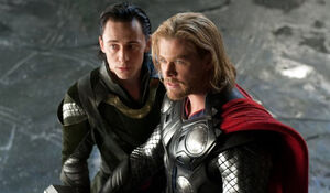 Thor El mundo oscuro.jpg