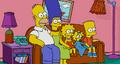 Banner-Simpsons-GT-Slider.png