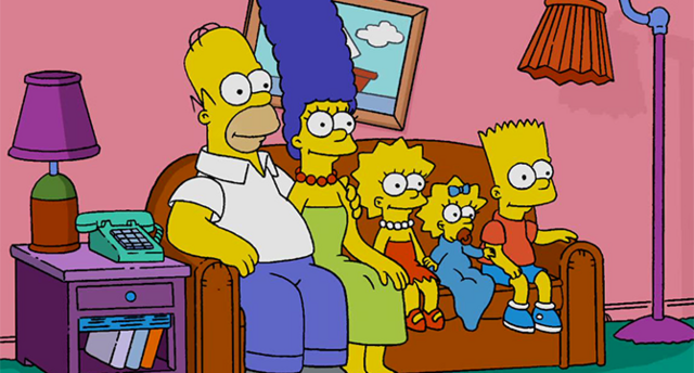Archivo:Banner-Simpsons-GT-Slider.png