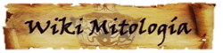 Mitologia logo.png