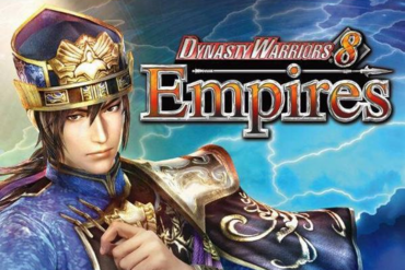WGV Dynasty Warriors 8 Empires.png