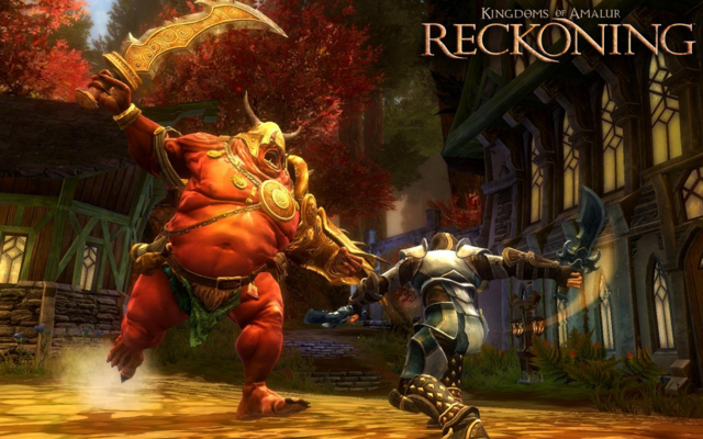 Archivo:Kingdoms of Amalur-Reckoning.png