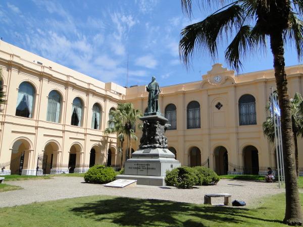 Archivo:Universidad Nacional de Córdoba.png