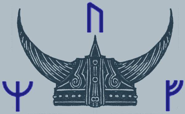 File:Flag of Ang'Dwarkar.jpg