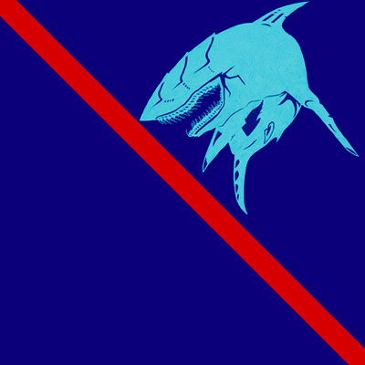 File:Flag of Pelymnya.jpg