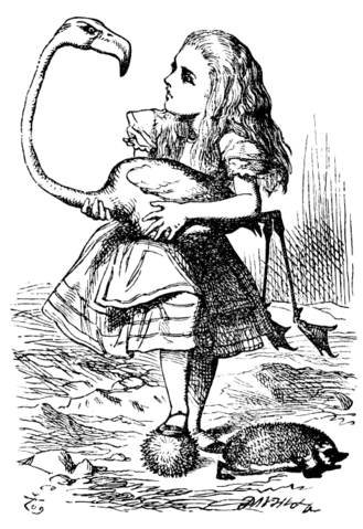 File:Alice par John Tenniel 30.png