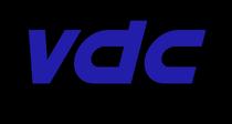VDC-Full-Logo