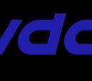 VazDrae Corporation