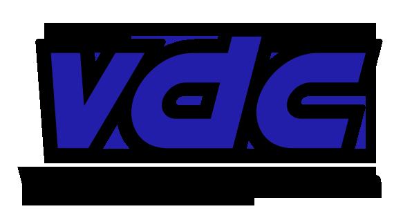 File:VDC-Full-Logo.png