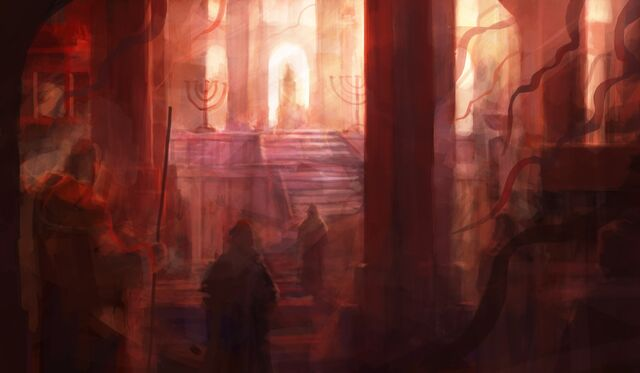 File:The Temple by Radojavor.jpg