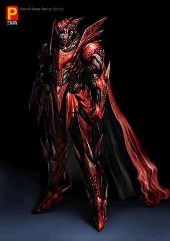 File:Dragon Knight by porco2.jpg