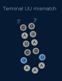 File:Terminal Mismatch.jpg
