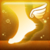 Agile Wings Icon