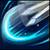 Moon Slasher Icon