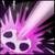 Stinger Icon
