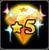 5-Star Summon Stone