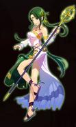 Adelia (Guide)