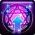 Magic Position Icon