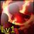 Blaze Icon