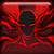Berserker Soul Icon