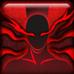 File:Berserker Soul Icon.png
