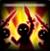 ATK Enhance Icon