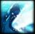 Shark Sense Icon