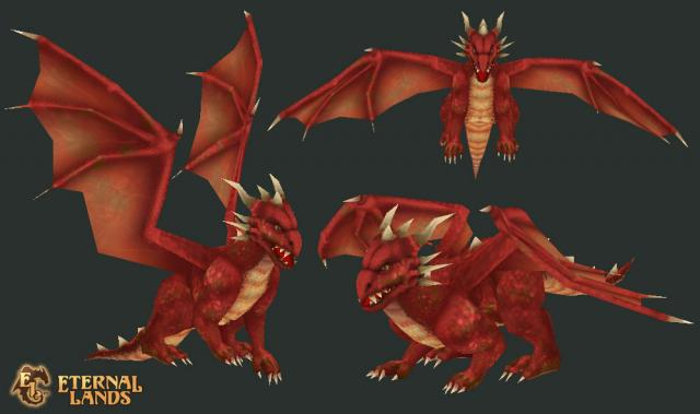 File:Monster Red Dragon.jpg
