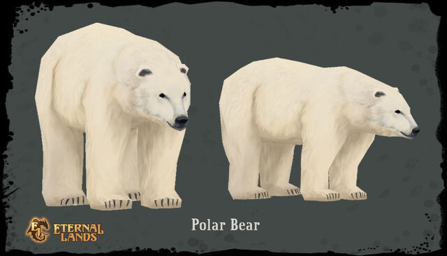 File:Creature Polar Bear.jpg
