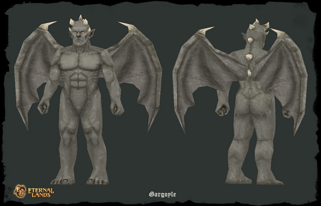 File:Monsters Small Gargoyle.png