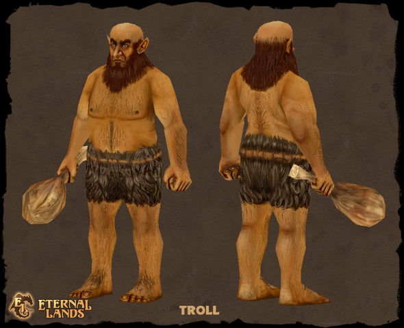 File:Monster Troll.png