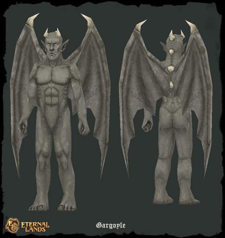 File:Monster Large Gargoyle.png