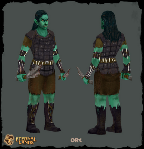 File:Monster Armed Female Orc.png