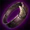 Rhinoceran Ring