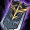 Tower Shield