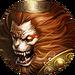 Wukong Portrait