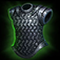 File:Basic Chainmail.png