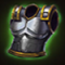 File:Muscle Cuirass.png