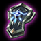 File:Runic Shield.png