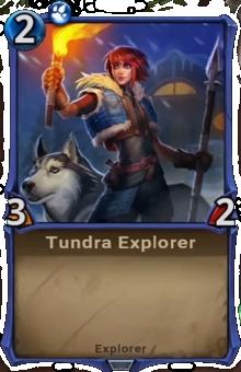 File:Tundra Explorer Alpha.png