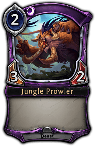 File:Jungle Prowler.png