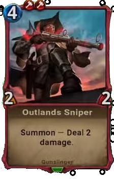 File:Outlands Sniper Alpha.png