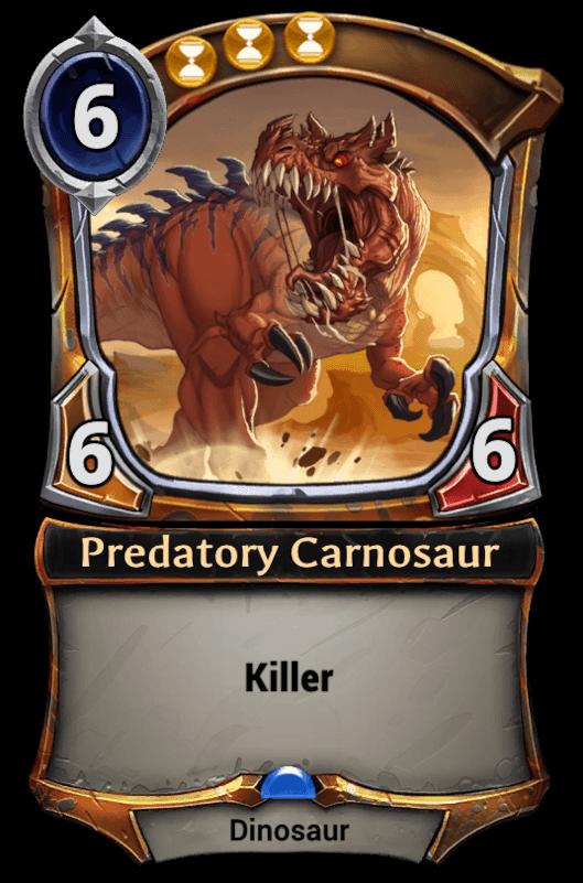 File:Predatory Carnosaur.png