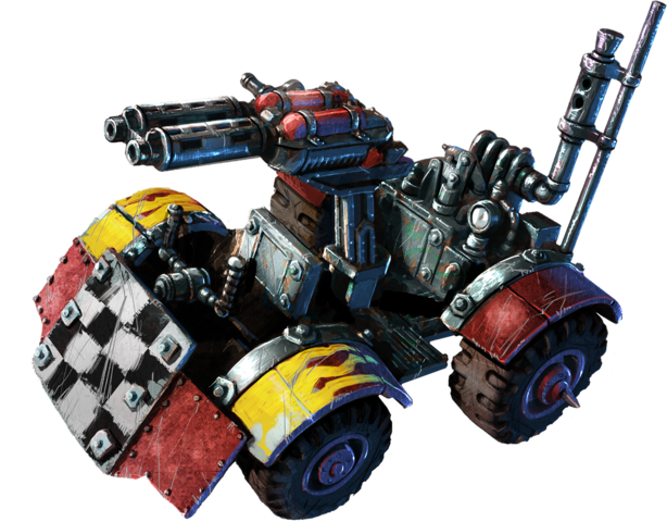 File:Ork Buggy Final.png