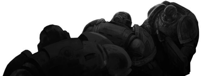 File:Wh40k marines grey.png