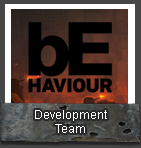 Devs Button