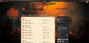 File:Forums 2.png